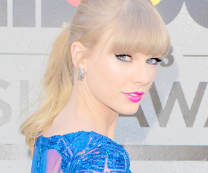 Taylor Swift, girl, and 1989 image