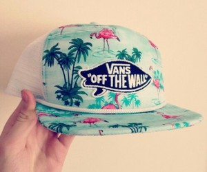 vans, swag, and vans off the vall image