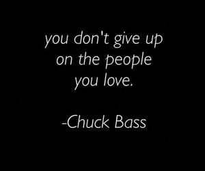 chuckbass