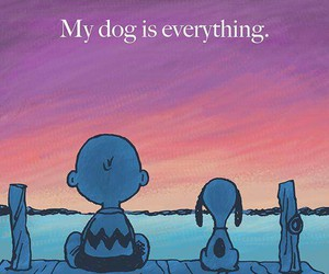 dog, dogs, and quotes image