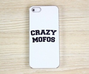 crazy mofos and one direction image