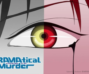 preview, ova, and dmmd image