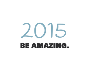 new year, new people, and 2015 image