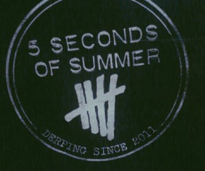 edition, mine, and 5sos image
