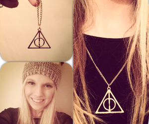 always, harrypotter, and deathlyhallows image