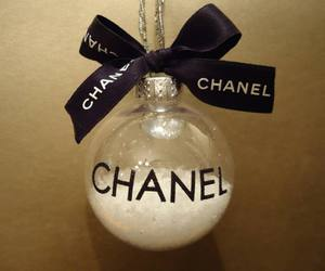 chanel, ball, and beautiful image