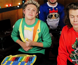 styles, horan, and 2014 image