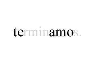 love, frases, and te amo image