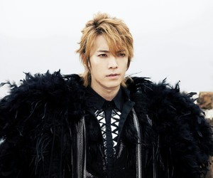 donghae, super junior, and skip beat image