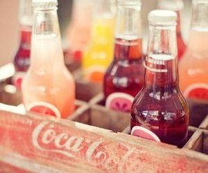 amazing, Bebidas, and bottles image