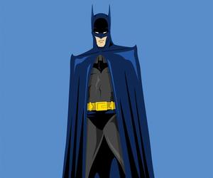 batman and bruce wayne image
