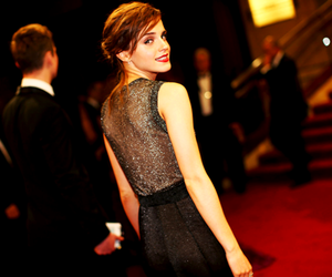 actress, tumblr, and emma watson image