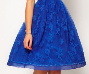 fashion, outfits, and skirt image