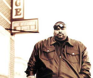 hip hop and big pun image