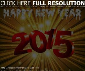 new year images image