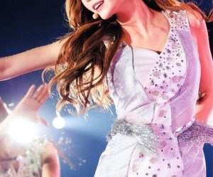 jessica, snsd, and gg image