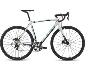 specialized road bikes and specialized road bikes uk image