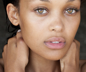aesthetic, african american, and beautiful image