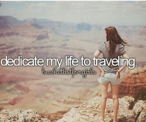 life, me, and travel image