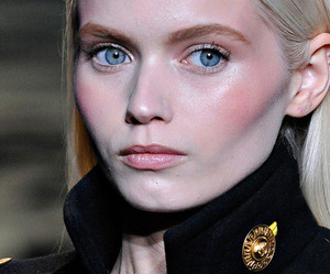 Abbey Lee Kershaw, fashion, and model image