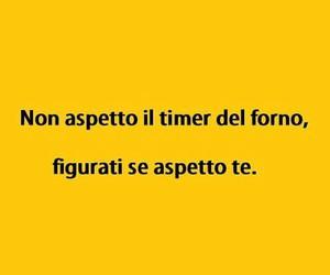te, ahahah, and frasi italiane image