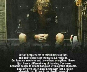 asking alexandria, quote, and danny worsnop image