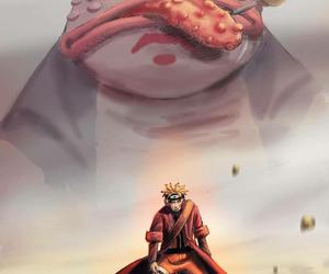 naruto, anime, and naruto uzumaki image