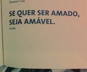 Image by Luíza Duarte