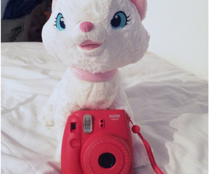 aristocats, camera, and photography image