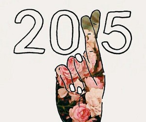 happy, loading, and 2015 image
