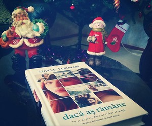 beautiful, book, and chloe image
