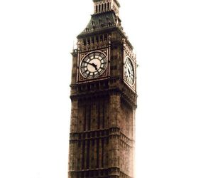 Big Ben, london, and photography image