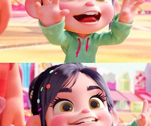 adorable, disney, and cartoon image