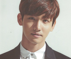 changmin, tvxq, and dbsk image