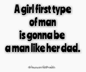 quotes and dad quotes image