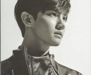 changmin, dbsk, and tvxq image
