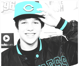 nice, mahomies, and cute image