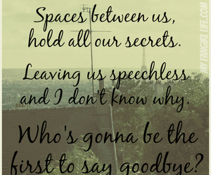 spaces and one direction image
