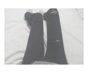 leg image