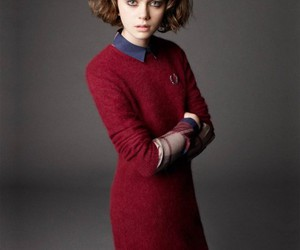 fred perry and my wish list image