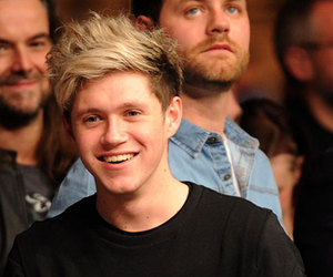 horan, niall, and one direction image