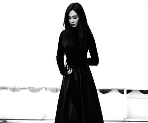 snsd, yuri, and kwon yuri image