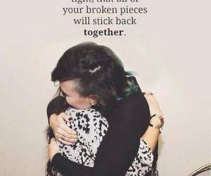 forever, loveyou, and thankyou image