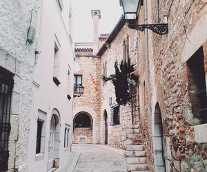 Barcelona, photography, and spain image