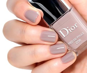 beautiful, dior, and beauty image