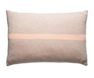 pillow image