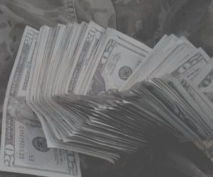 theme and money image