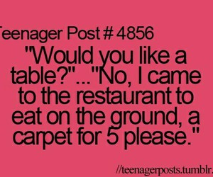 carpet, funny, and ground image