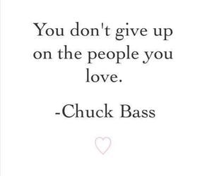 chuck bass