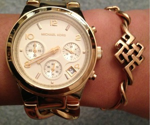 bracelet, class, and classy image